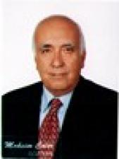Prof. Dr. İLKER BİRDAL