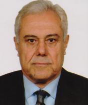 Prof. Dr. HASAN PULAŞLI
