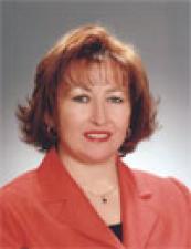Prof. Dr. HÜLYA YENĞİN