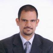 Assist. Prof. Dr. HASAN VOLKAN ORAL