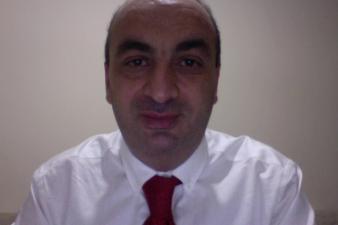 Assist. Prof. Dr. HADID RACHID