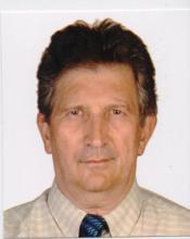 Prof. Dr. OKTAY ÖZCAN
