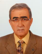 Prof. Dr. CANDAN VARLIK