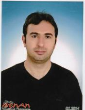 Assoc. Prof. (Ph.D.) FERİT ÇAKIR