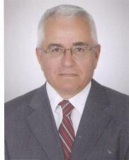Prof. Dr. HÜSNÜ ÖZKAN