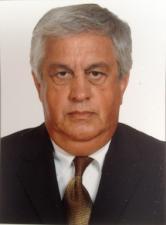 Prof. Dr. TURHAN NEJAT ARAL