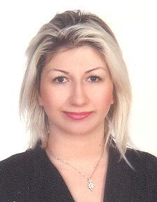 Assist. Prof. Dr. NURGÜN KOMŞUOĞLU YILMAZ