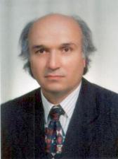 Prof. VEYSEL GÜNAY