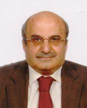 Prof. Dr. ZEKİ ARSLANTÜRK