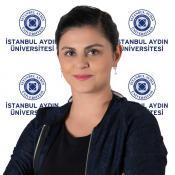 Assist. Prof. Dr. KEMALE LEYLA BİNGÖL