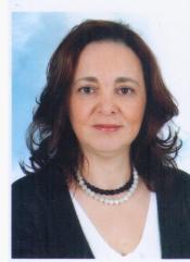 Prof. Dr. GÜLŞEN ÖZAYDIN