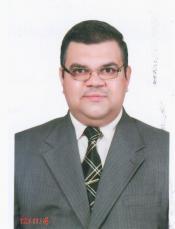 Instructor ABDULKADER ALWER