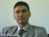 Assoc. Prof. (Ph.D.) METİN ZONTUL