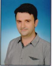 Assist. Prof. Dr. AHMET GÜRHANLI