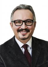 Assoc. Prof. ARİF CAN GÜNGÖR