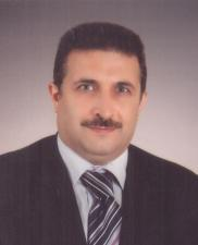 Prof. Dr. İBRAHİM HAKKI AYDIN