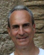 Assist. Prof. Dr. SALVATORE JOSEPH TERREGROSSA