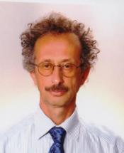 Prof. Dr. ZEKİ GÜNDÜZ