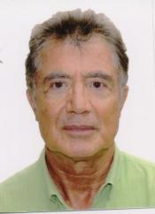 Prof. Dr. HAYDAR ÖZPINAR