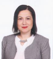 Assist. Prof. Dr. EVRİM TETİK