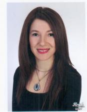 Assist. Prof. Dr. HATİCE ZENGİN