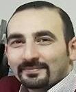 Assist. Prof. Dr. CİHAN BECAN