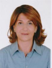 Prof. Dr. AYSU İNSEL