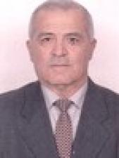 Prof. Dr. AHMAD BABANLI