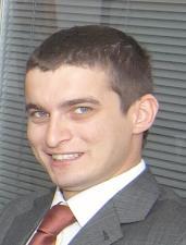 Assist. Prof. Dr. UĞUR ŞENER