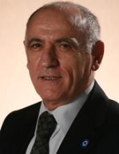 Prof. Dr. NURBAY GÜLTEKİN