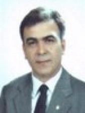 Prof. Dr. MUSTAFA ÇIKRIKÇI