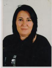 Instructor EMİNE BİNNUR ŞAHİN