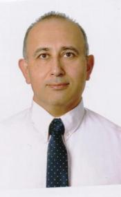 Prof. Dr. MUTTALİP KUTLUK ÖZGÜVEN