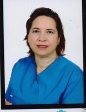 Dr. Öğr. Üyesi NURCAN DURMAZ