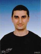 Assist. Prof. Dr. FARID HUSEYNOV