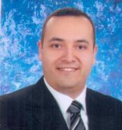 Assist. Prof. Dr. İSMAİL CEM AY