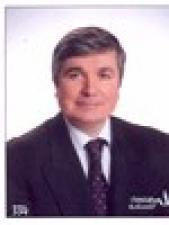 Prof. Dr. AKIN MARŞAP