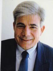 Prof. Dr. YUSUF GÜRÇINAR