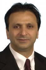 Prof. Dr. MURAT YILDIRIM