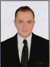 Assoc. Prof. (Ph.D.) TANER ÇEVİK
