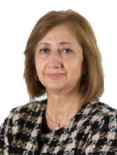 Prof. Dr. ZAFER ASLAN